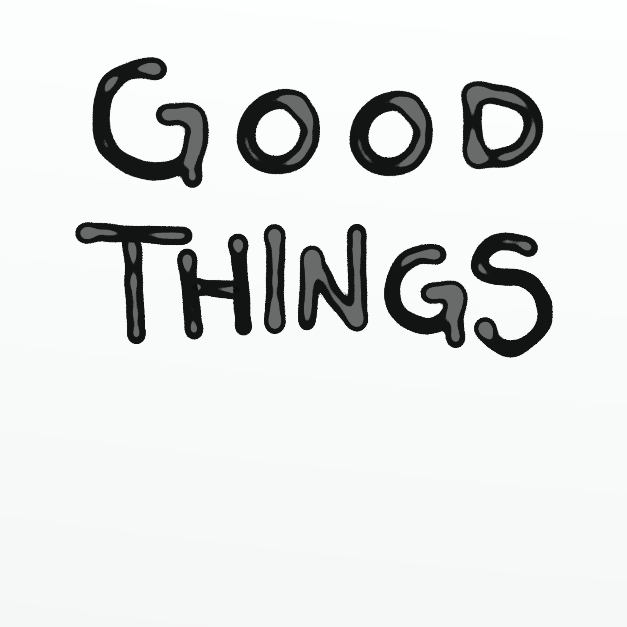 goodthings1