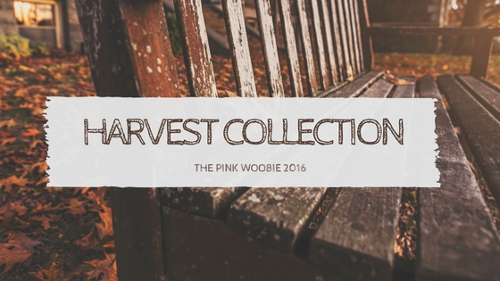 harvest-collection